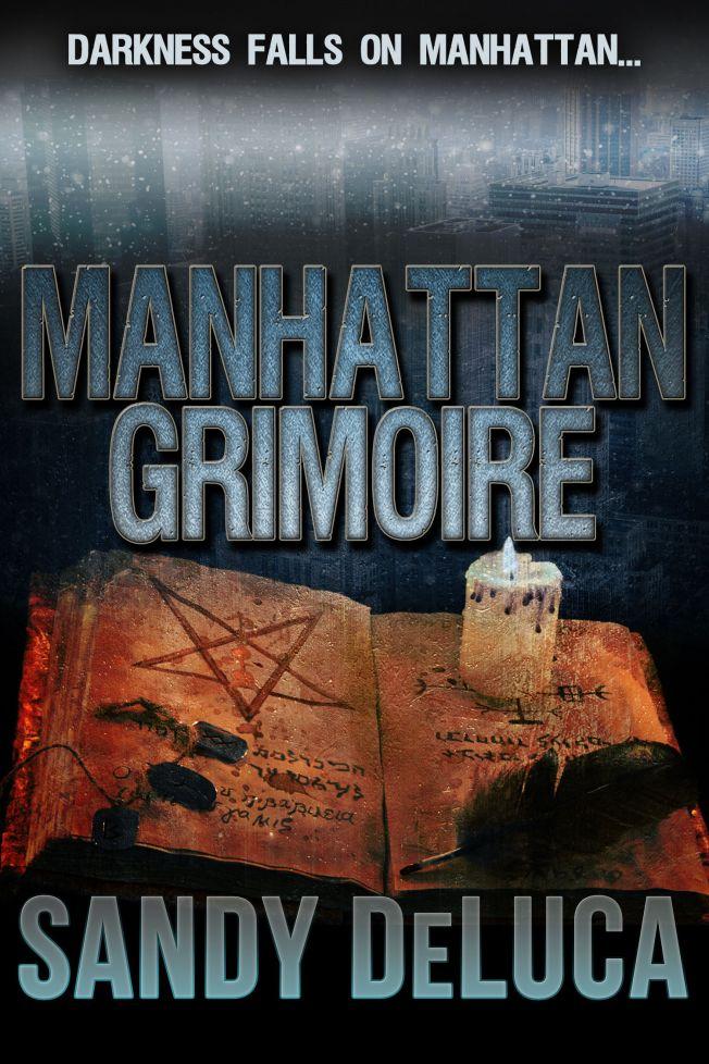 Manhattan Grimoire cover5 (2)