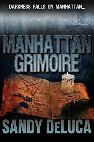 Manhattan Grimoire for site