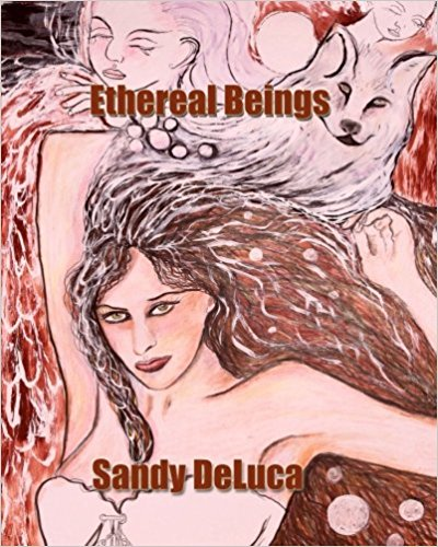 ethereal beings site