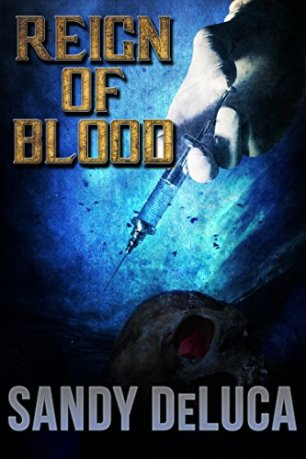 reign of blood for site