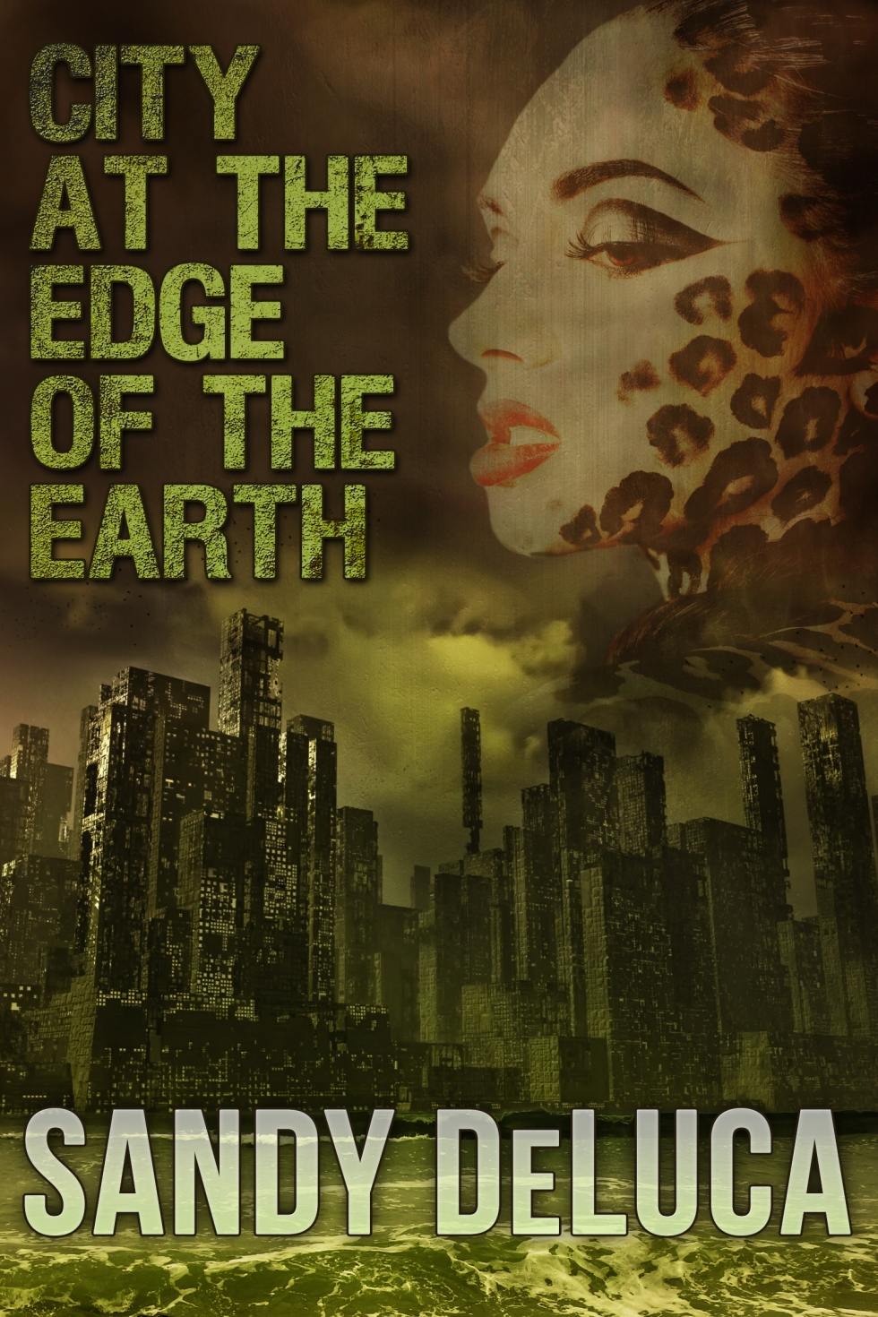 City at the Edge of the Earth cover.jpg