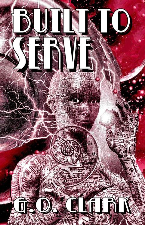 Built-to-Serve-G.O.-Clark