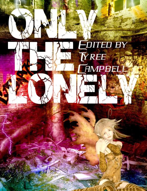 digital cover 2