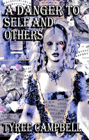 digital cover 3