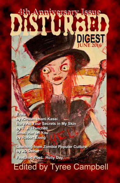 Disturbed-13