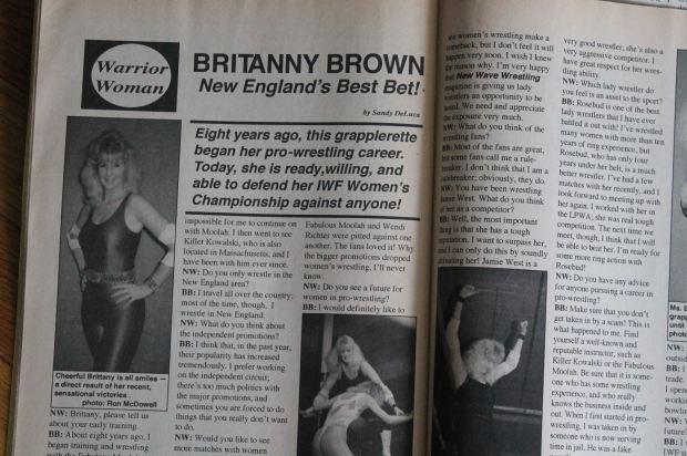 Ladies--Brittany.jpg