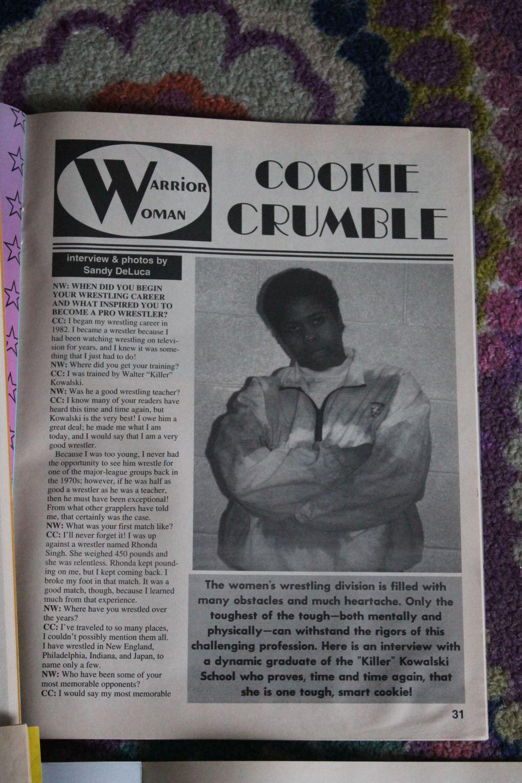 Ladies--Cookie.jpg