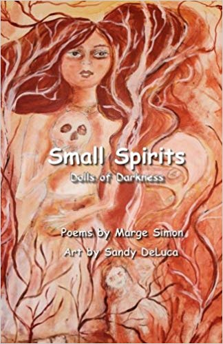 SMALL SPIRITS