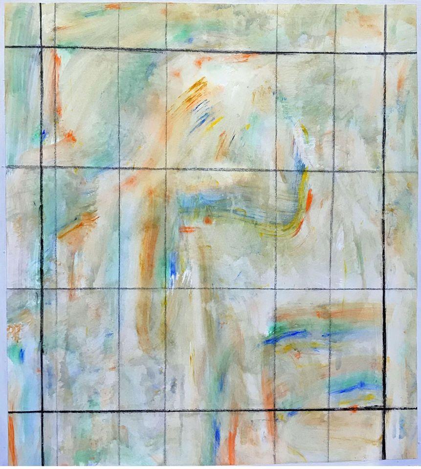 Grid Series