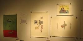 Various artists.