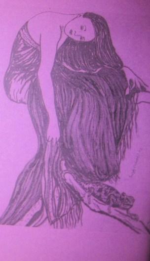 Lunatic--2--back cover