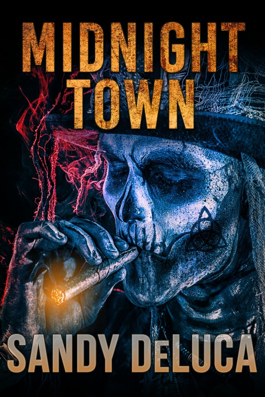 midnight town cover (low res) (1)